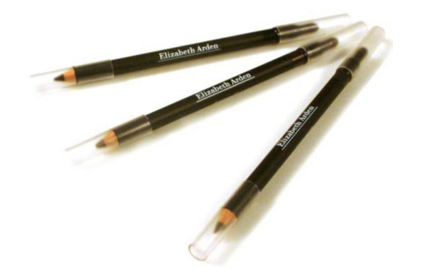Elizabeth Arden eye pencil