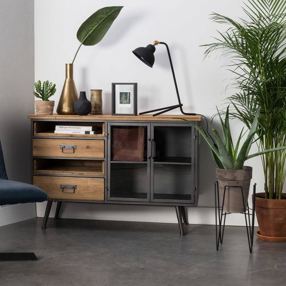 Houseology collection