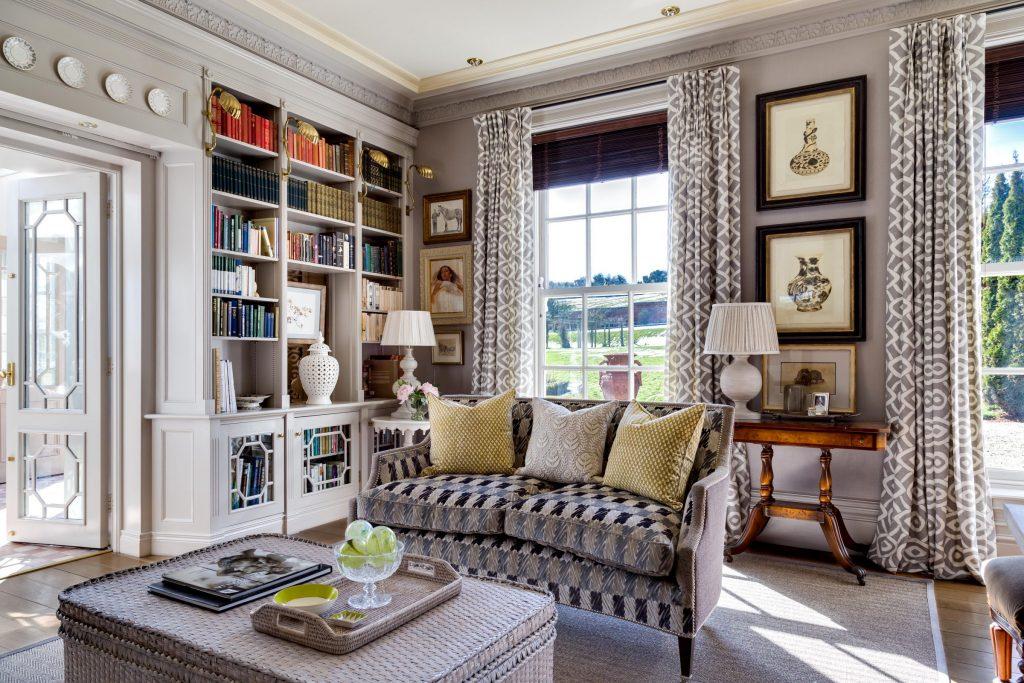 hedgeroe interiors