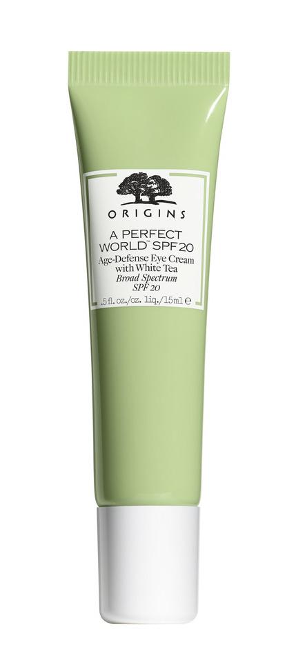 A Perfect World SPF 20 Eye Cream