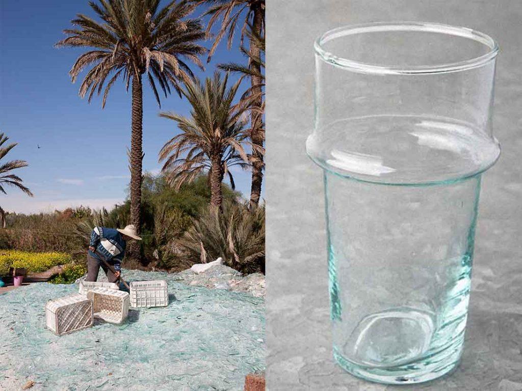 beldi-glassware_daniel-holfeld