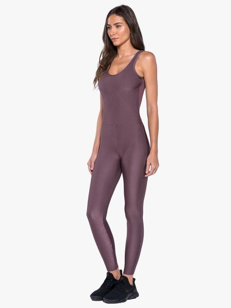 Collect jumpsuit, €155.50 at koral.com