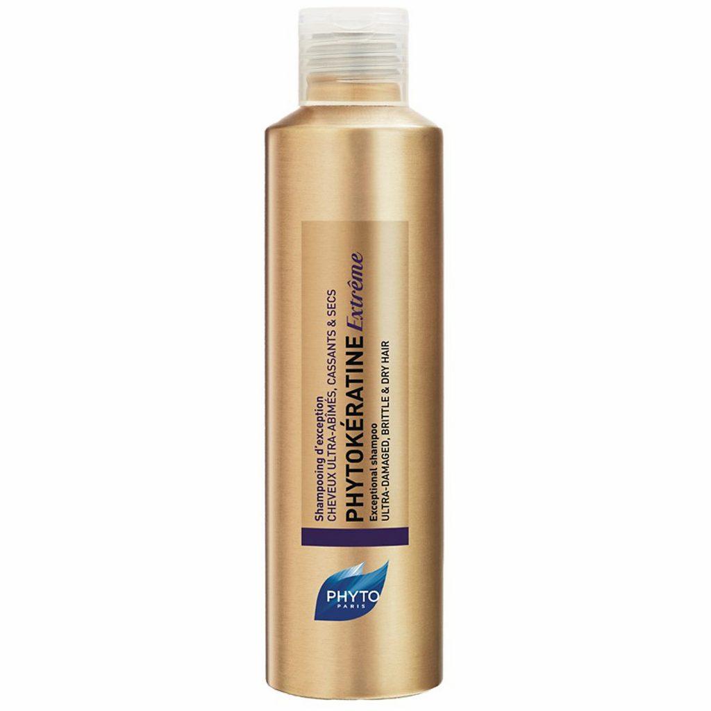 Phyto Phytokeratine Extreme Exceptional Shampoo