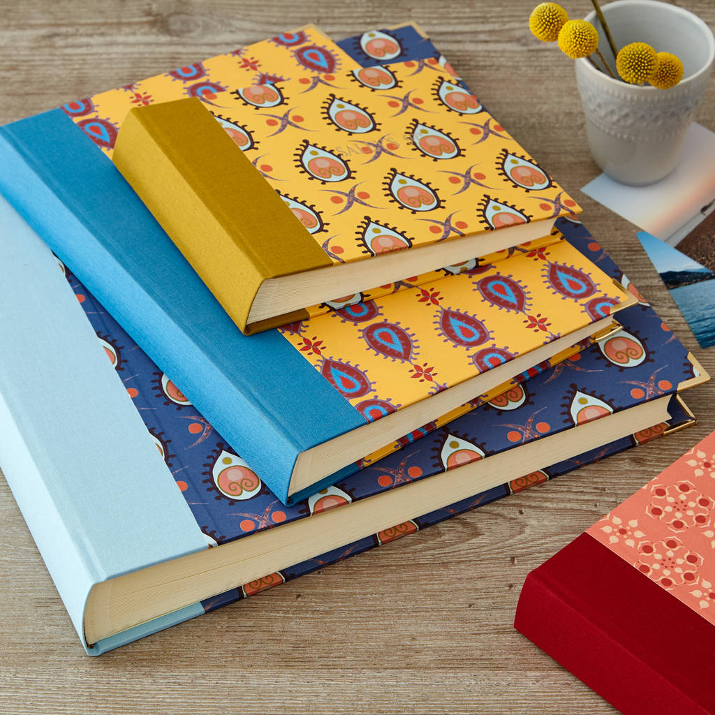 https://www.notonthehighstreet.com/harrisjones/product/personalised-photo-albums-in-colourful-designs