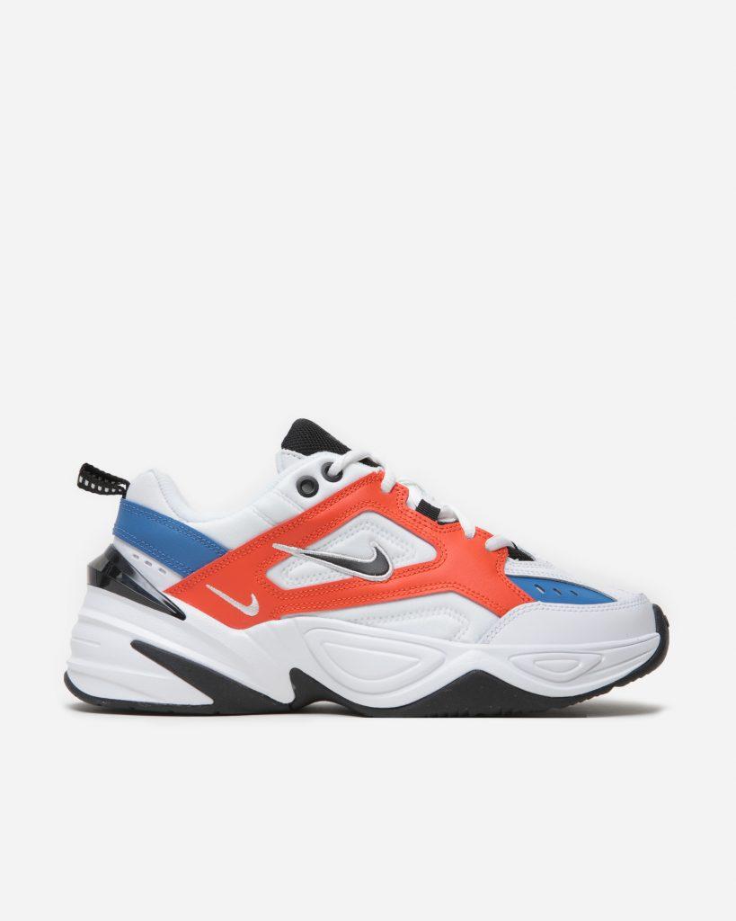 Nike SportswearM2K Tekno, €105 at nakedcph.com