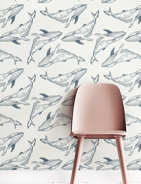 nature-inspired wallpapers
