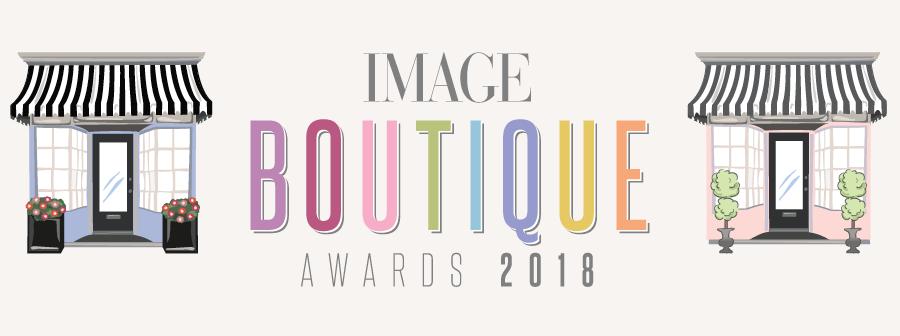 http://boutique.image.ie/voting/