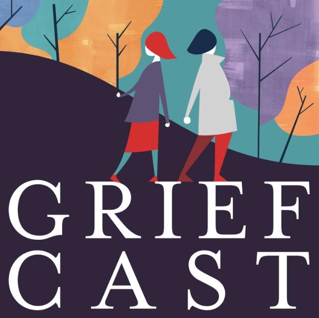 Griefcast