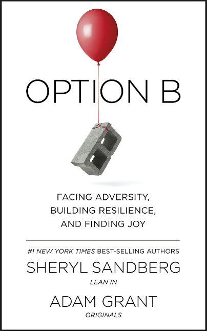 Option B - book