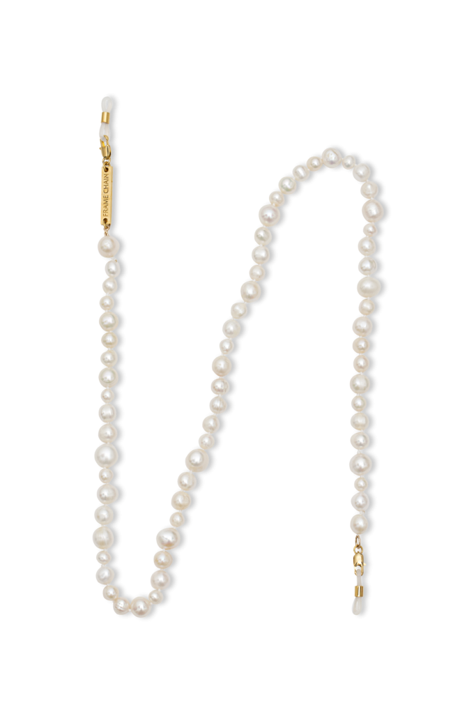 Pearly queen, €306.14 at framechain.co.uk
