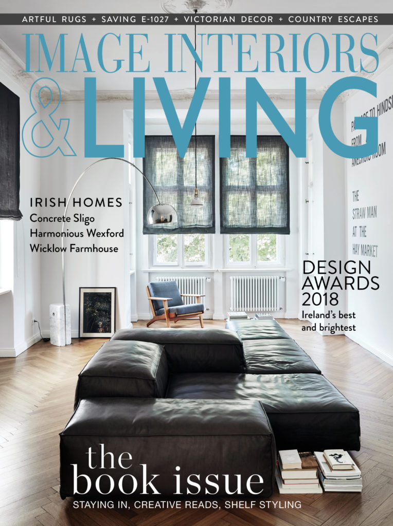 September/October issue