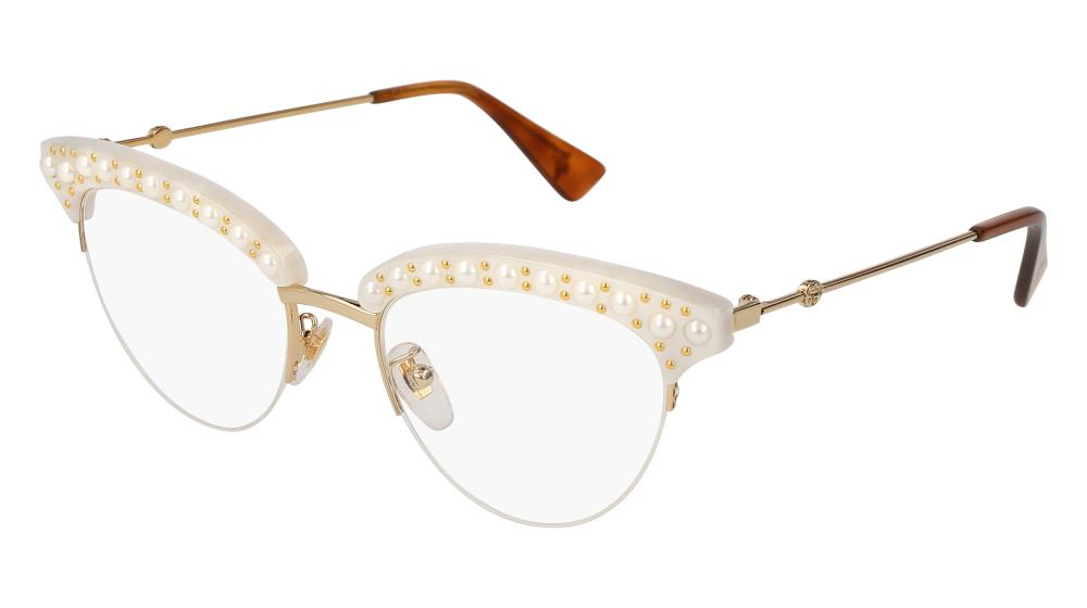 Gucci GG02130, €600 at dublinopticians.ie