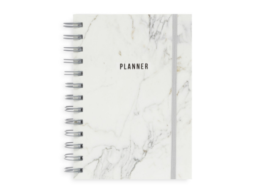 Marble planner