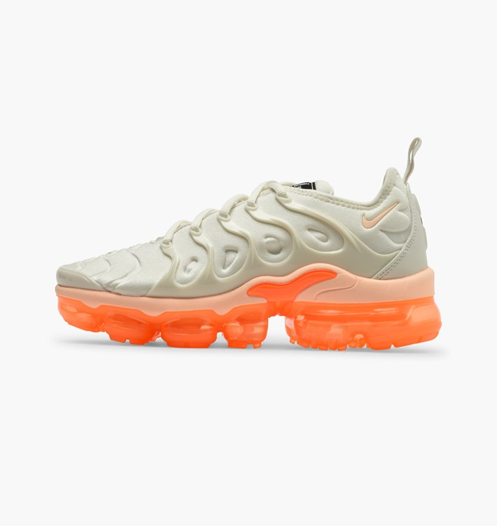 Nike Women's VaporMax Plus, €214.90 at caliroots.com