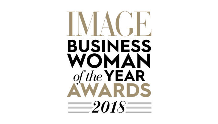 BWOTY Business Woman of the Year