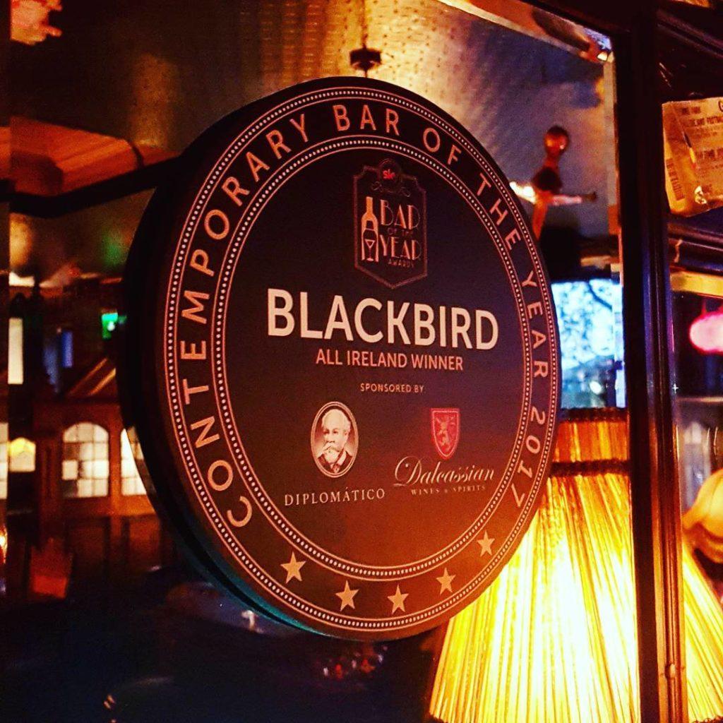cosiest pubs in Dublin