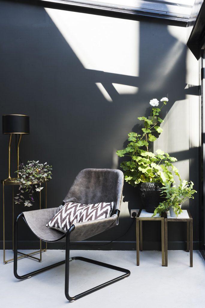 best interiors advice