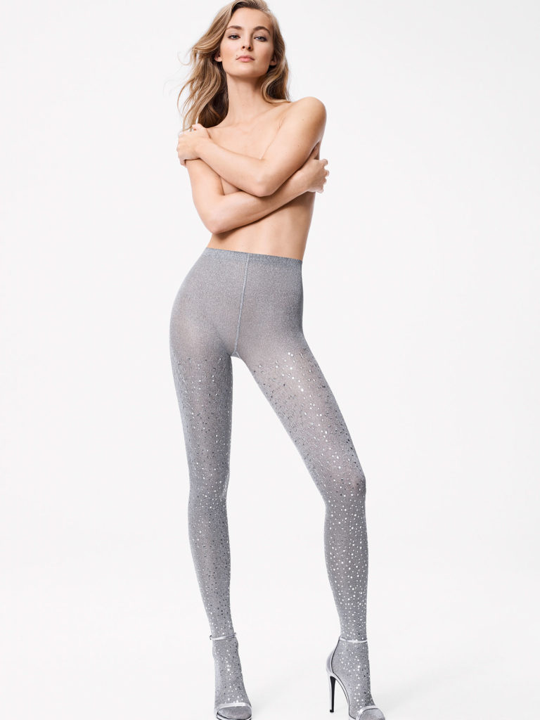Kathrin tights, €225 at wolford.com