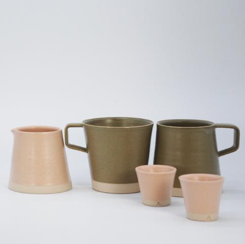 Irish-designed gifts