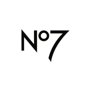 No7 dark circle treatment