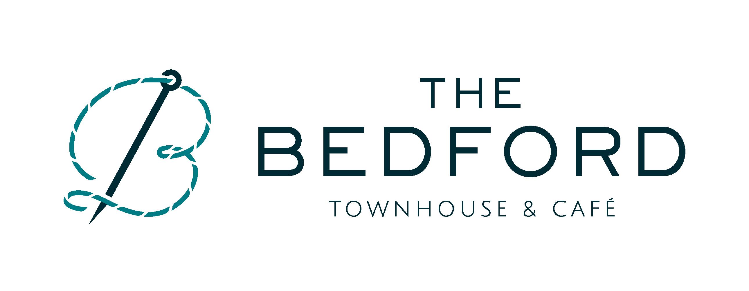 interior designer The Bedford