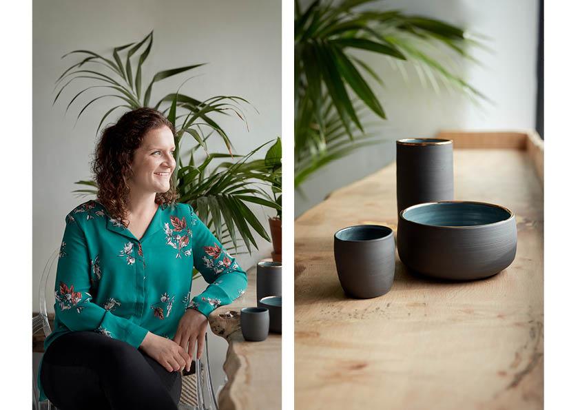 2018 Image Interiors & Living Design Awards winners