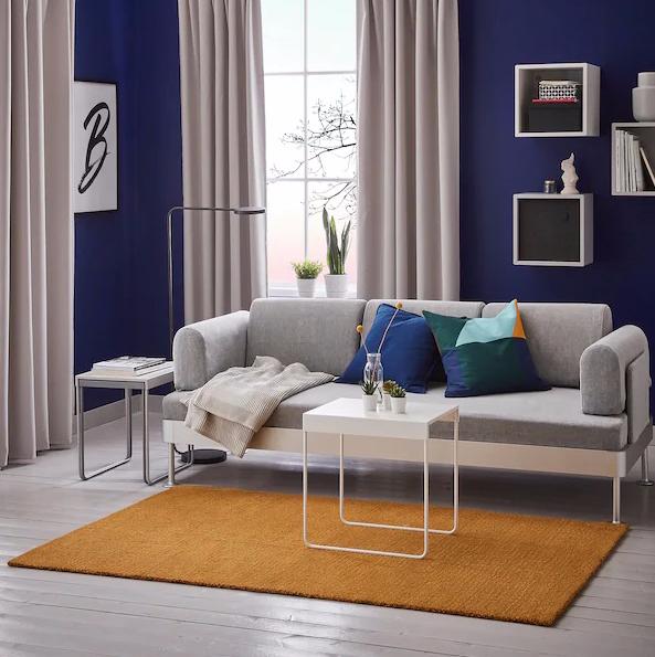 living room accessories under €50