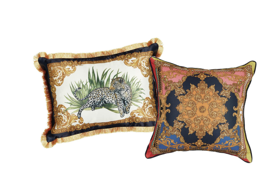 River Island's home collection