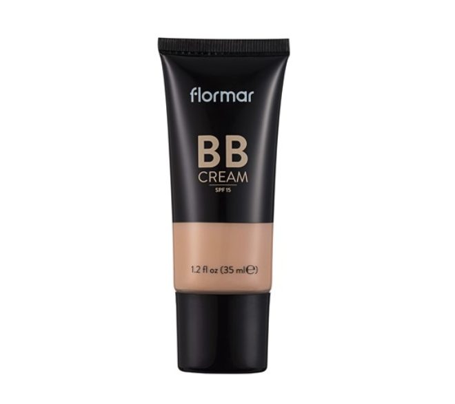 Flormar BB cream