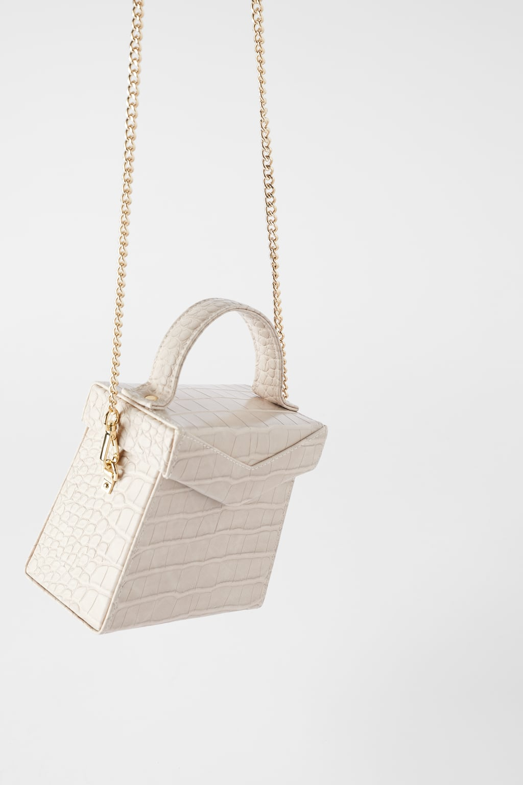 tiny bags