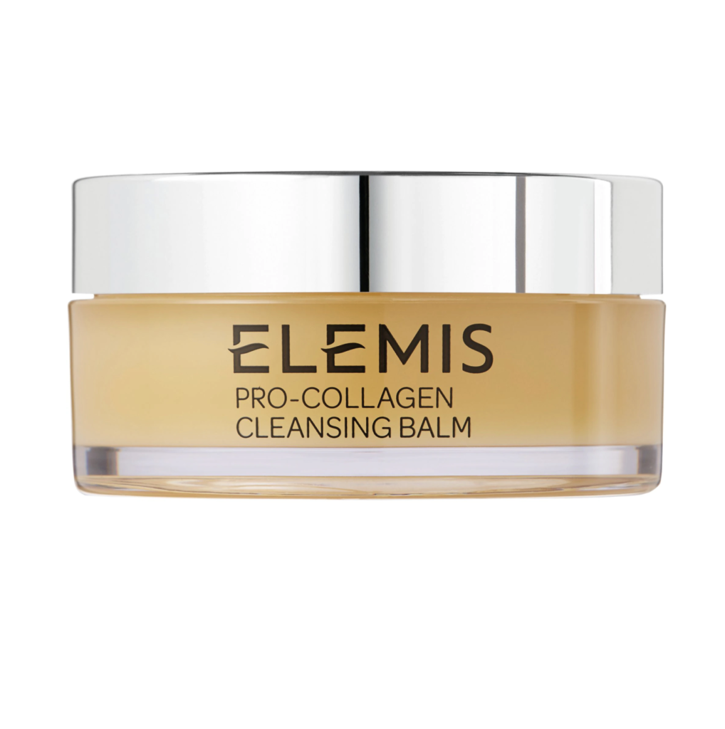 balm cleansers