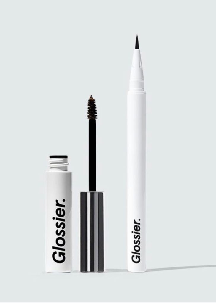 brow product