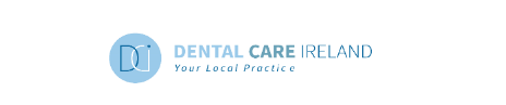 Northumberland Dental Care