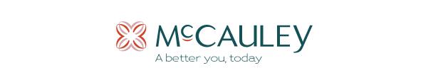 McCauley Pharmacy