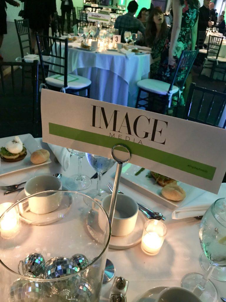 IMAGE Media finalists in DigiDay Awards 2019