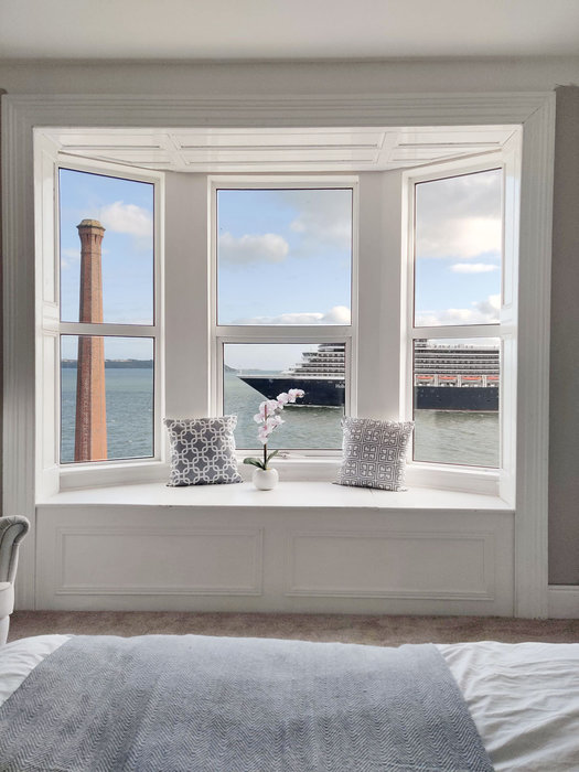 house for sale in Cobh, Co Cork