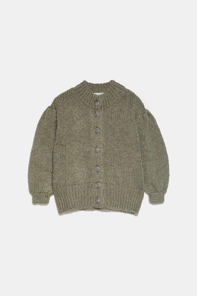 high street knitwear