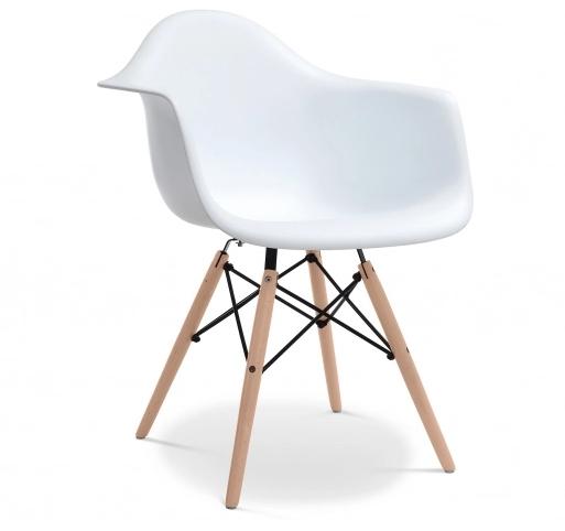 Dawood chair