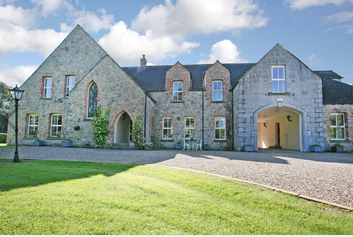 house in Limerick