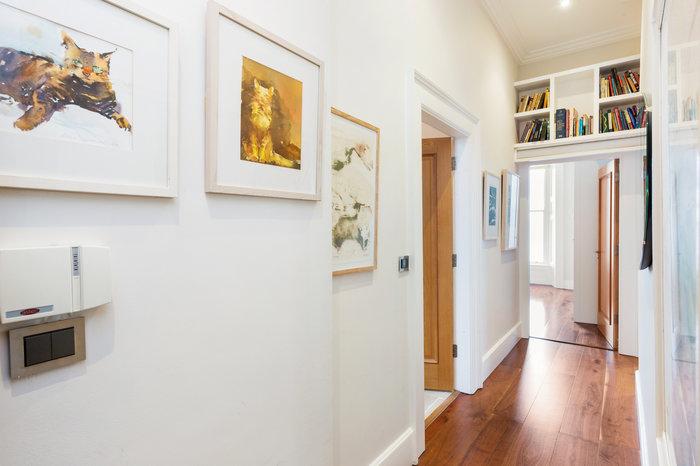 apartments for sale Dun Laoghaire