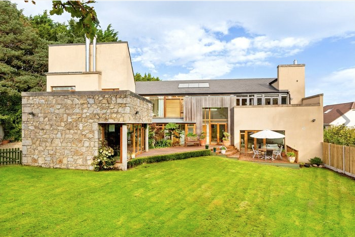 Cabinteely home for sale
