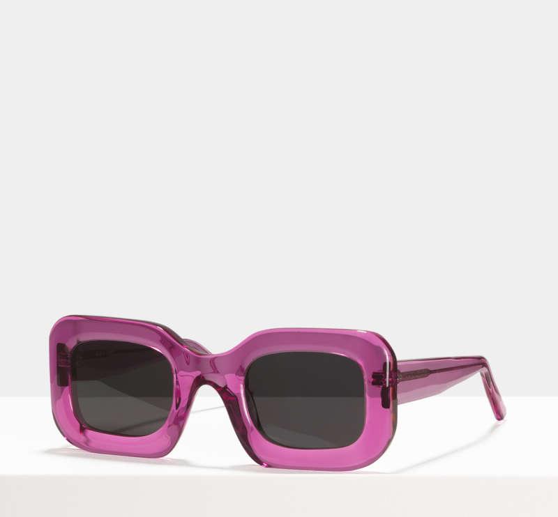 SS20 sunglasses