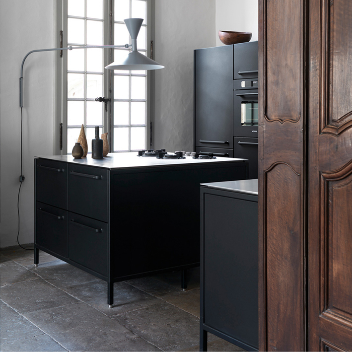 Why A Freestanding Kitchen Is A Worthy Investment And Where To Get One