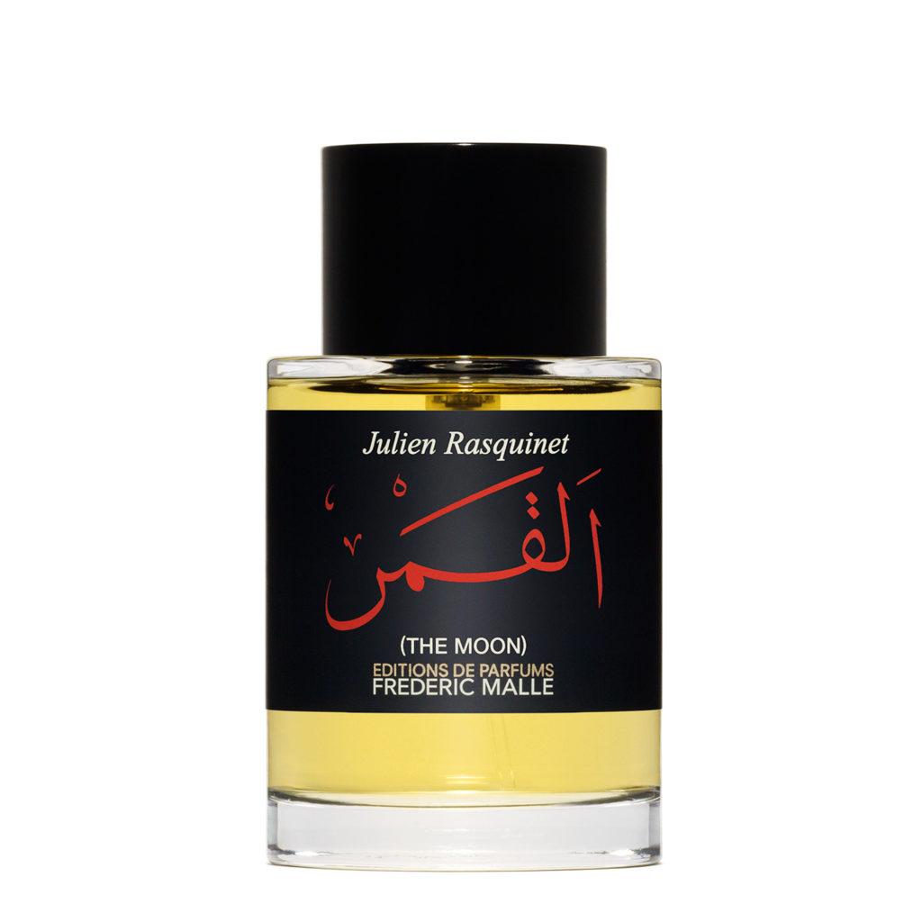 rose perfumes