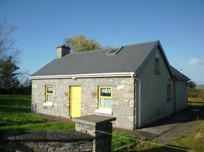 tiny homes to buy in Ireland
