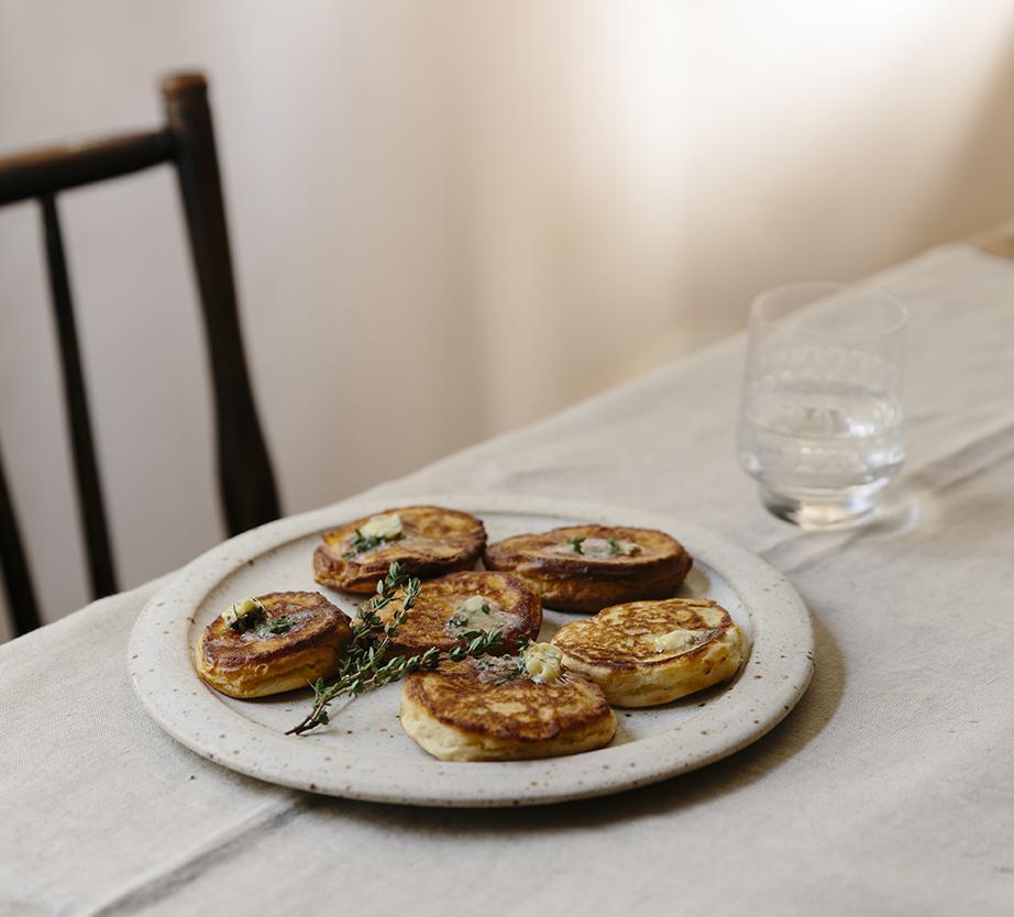 Irish recipes, Irish cookbook