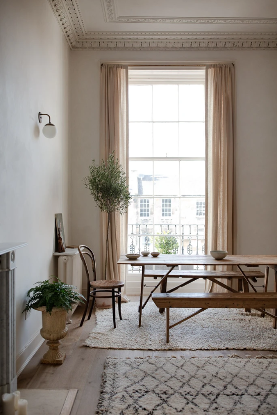 ways to turn your home into a sanctuary