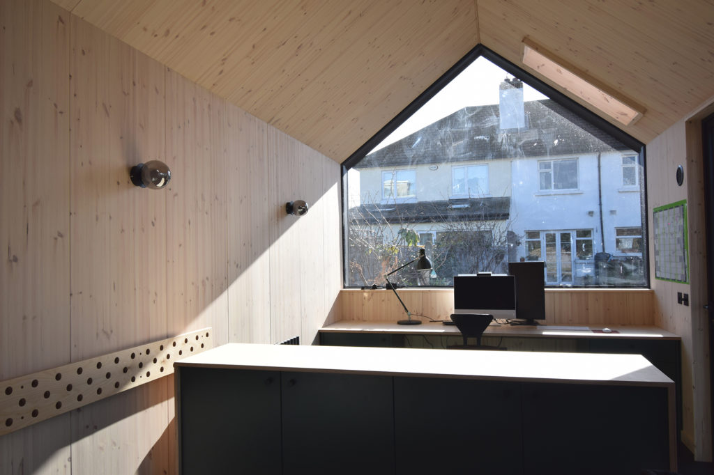 Vol 3 5 AB Projects garden rooms ireland