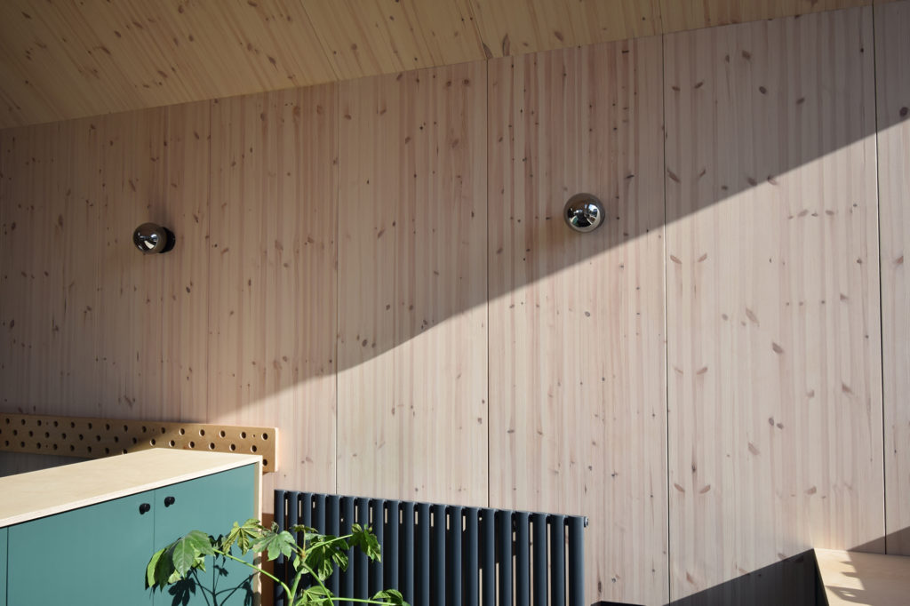 Vol 3 4. AB Projects garden rooms ireland