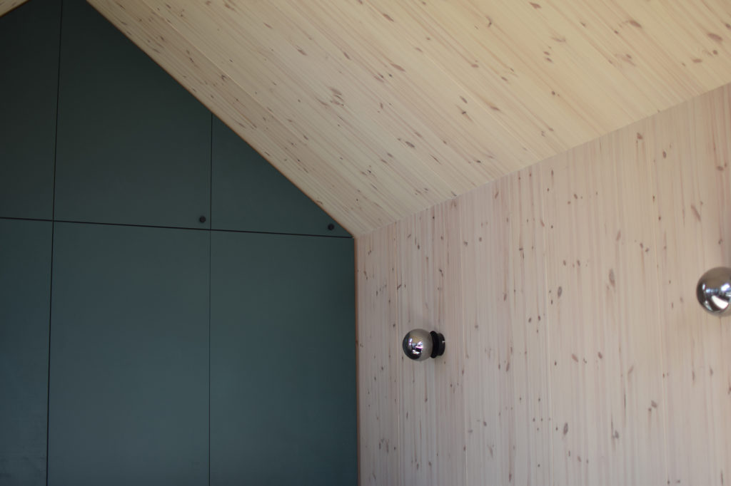 Vol 3 6 AB Projects garden rooms ireland